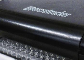 Microtracker