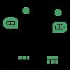 icono-lanzamientos