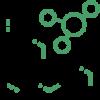 icono-services